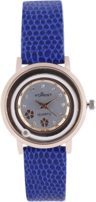 Indian Heritage WT-001 Analog Watch  - For Women