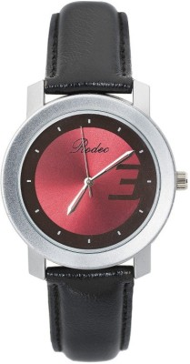 RODEC RD red dial3 mens analog watch Analog Watch  - For Men