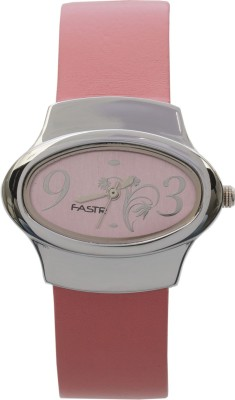 Fastr FASTR_69 Party-Wedding Analog Watch  - For Women, Girls