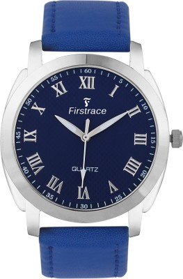 Firstrace 211 Analog Watch  - For Men