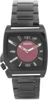 ROADIES R7008MR Analog Watch  - For Men