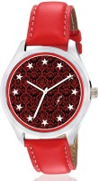 Fosters AFW0003049 Youth Art Analog Watch  - For Men
