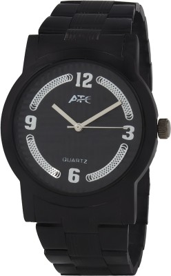 ATC BBCH-70 Analog Watch  - For Men