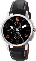 Gledati GLW0000150 Art Design Analog Watch  - For Men