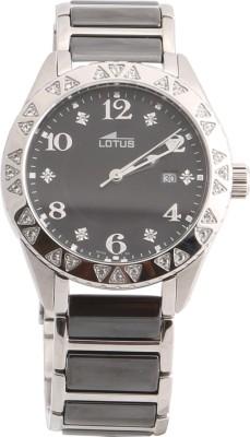 Lotus 157043 Analog Watch  - For Women
