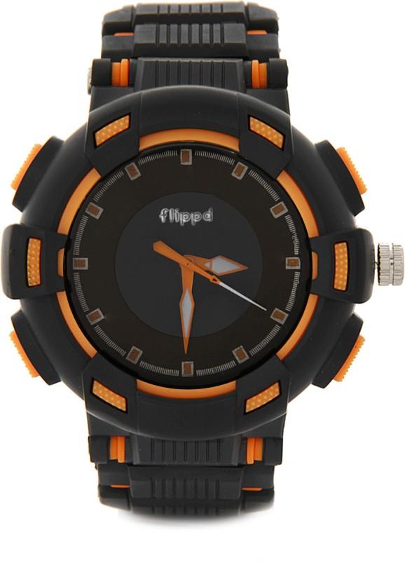 Flippd FD15141 Analog Watch For Men