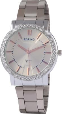 Baraho w145 Analog Watch  - For Men, Boys