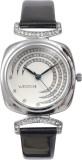 Westchi 3117CWB Luxury Analog Watch  - F...