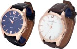 AIMARNE EMPCRIO AC19 Analog Watch  - For...