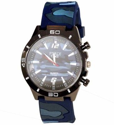 Force FOR55RUB Analog Watch  - For Men