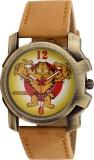 Garfield GRF-4009-YEL Analog Watch  - Fo...