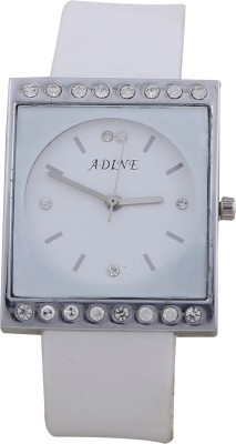 Adine ww1247 Analog Watch  - For Men