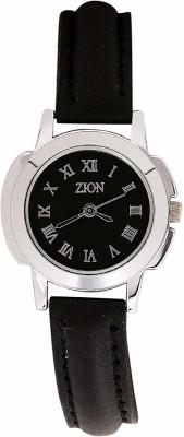 ZION zw-287 Analog Watch  - For Girls, Women