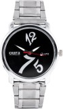 Oura WBC32 Analog Watch  - For Men
