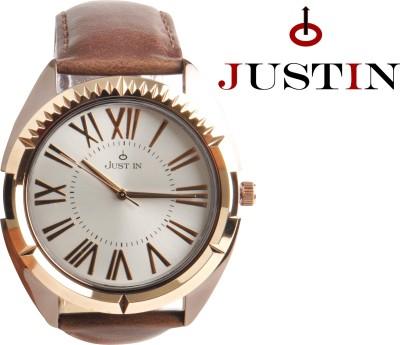 JUSTIN JIW128WL02 Analog Watch  - For Boys, Men