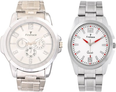 Firstrace 108 Analog Watch  - For Men