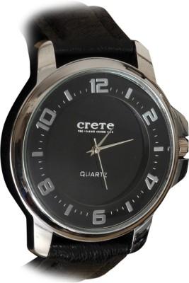CRETE W13 Analog Watch  - For Men