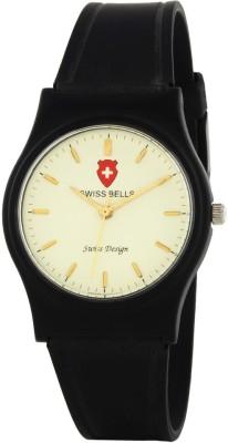 Svviss Bells 664TA Casuals Analog Watch  - For Women