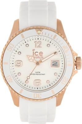 Ice IS.WER.U.S.13 Luxurious Analog Watch  - For Women