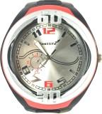 FastLife smw009 A1 Analog Watch  - For M...