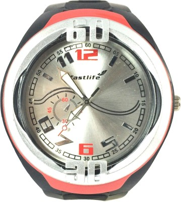 FastLife smw009 A1 Analog Watch  - For Men
