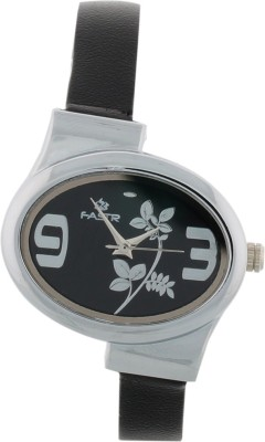 Fastr SD_104 Casual Analog Watch  - For Women