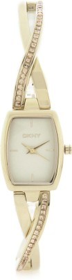 DKNY NY2237I Watch  - For Women