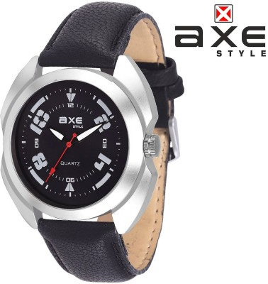 Axe Style X1157SL01 Modern Watch Analog Watch  - For Men