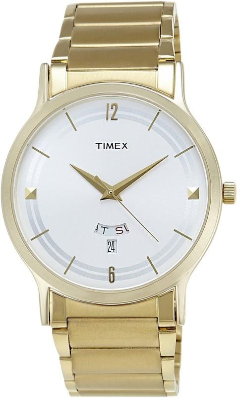 Timex TI000R420 Analog Watch For Men
