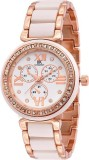 IIK Collection Chronograph Pattern Super...
