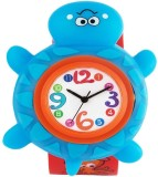 Oink O9TQRED Analog Watch  - For Boys