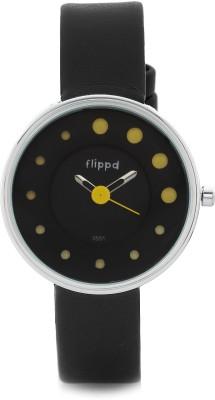 Flippd FD03521 Watch