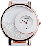 ARsalesIND moon design Analog Watch  - F...