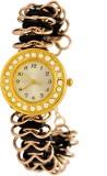 Hasija Hwatch-79 Analog Watch  - For Wom...