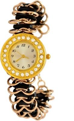 Hasija Hwatch-79 Analog Watch  - For Women