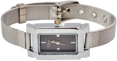 Angel Pp-017 Analog Watch  - For Women