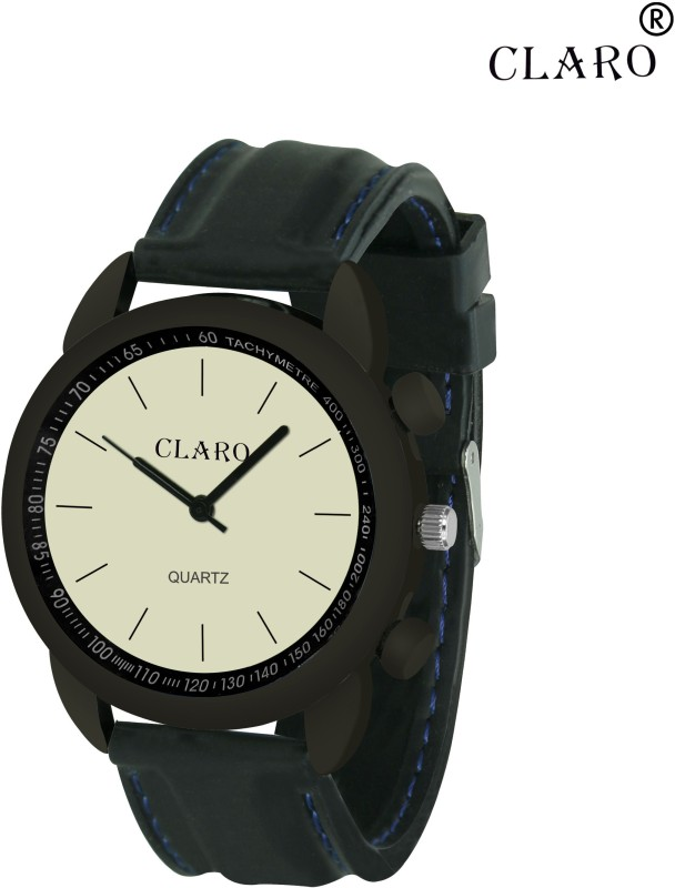 Claro re127 Analog Watch For Men