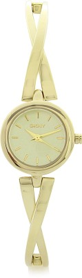 DKNY NY2170I Watch  - For Women