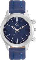 Palito PLO 128 Analog Watch  - For Men