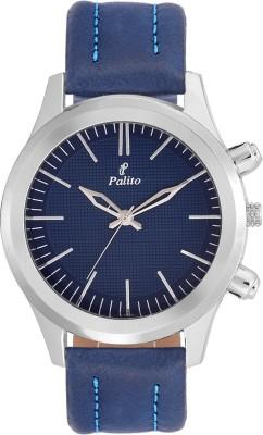 palito PLO 128 Analog Watch  - For Boys, Men