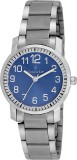 Dazzle DL-LR2010-DKBLU Analog Watch  - F...