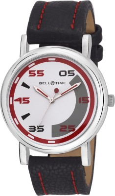 Bella Time BT012A Casual Series Analog Watch  - For Men, Boys