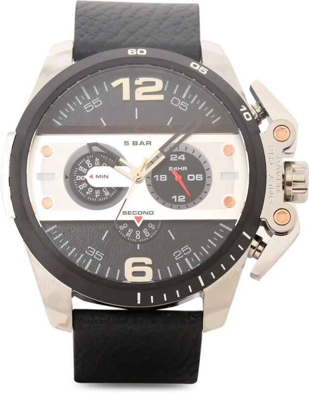 Diesel DZ4361 Analog Watch For Men