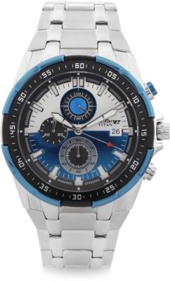 Titan 90044KM03J Watch