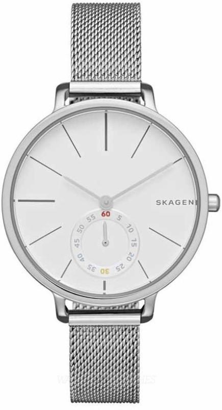 Skagen SKW2358 Analog Watch For Men