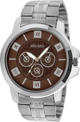 abrazo 0059-CO Analog Watch  - For Boys, Men