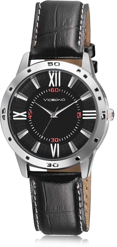 Vicbono VB8 Analog Watch For Men