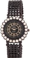 WM WMAL-126y Analog Watch  - F