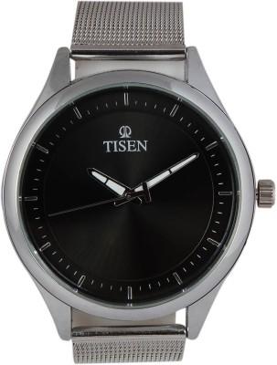 TISEN TSN_0114 Analog Watch  - For Men