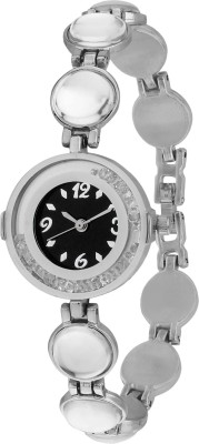 Sale Funda SFCWW0018 Analog Watch  - For Girls, Women